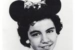 http://temp_thoughts_resize.s3.amazonaws.com/04/eca8ebd338c5aa022b70a9ccfb16aa/1960s-annette-Mickey-Mouse-Club.jpg
